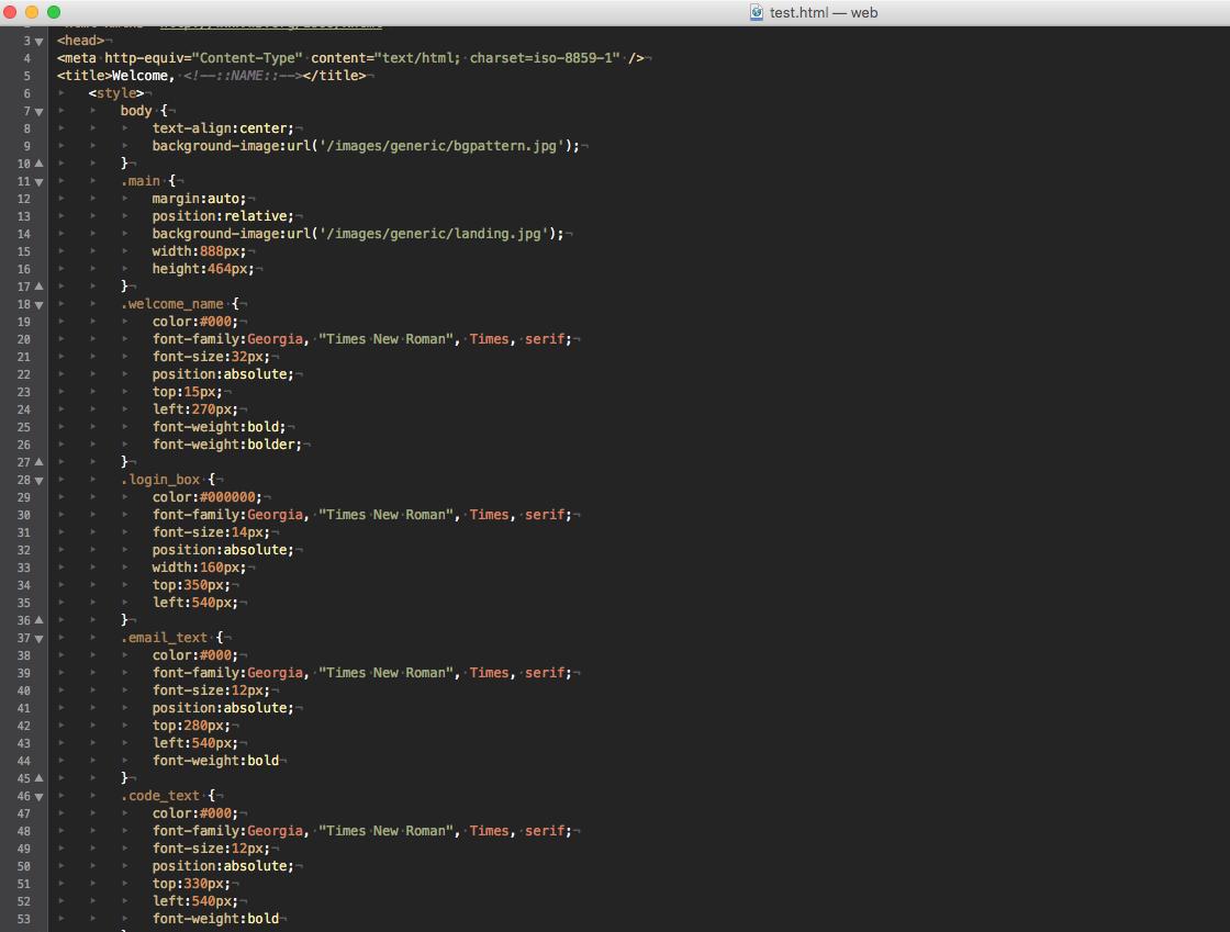 Custom Software Integration