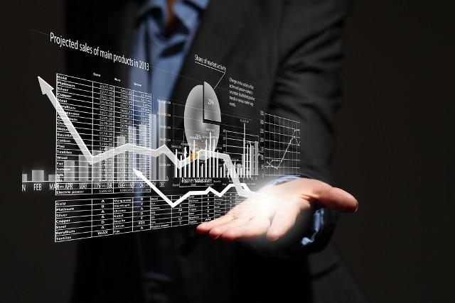 Marketing Strategy & Analytics