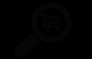 Consumer Behavior & Segmentation